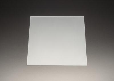 Fused Quartz Plates